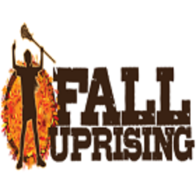 Fall Uprising Recap- 2017s Shine!