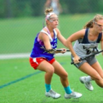 Abby McNamee (2018) commits to Duquesne University
