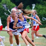 Kathryn Toohey (2020) commits to Penn State University
