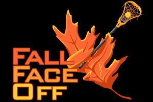 T3 Fall FaceOff