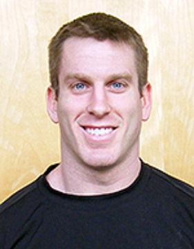 Cory Walts