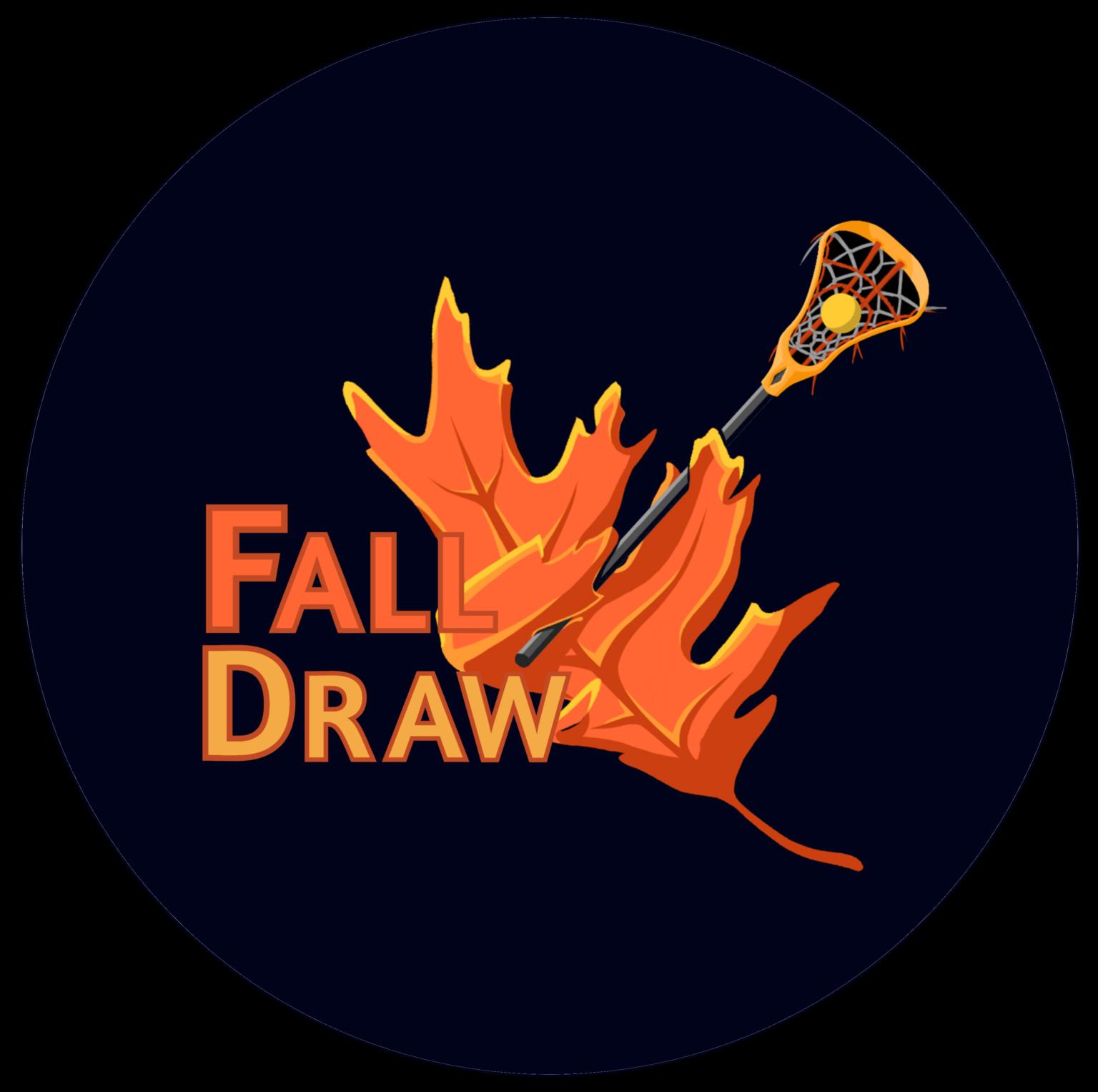 Fall Draw