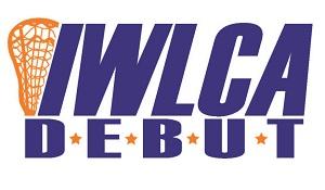 IWLCA Fall Debut