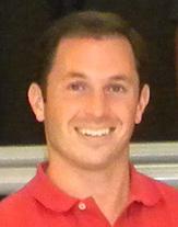 Dr. Ken Clark