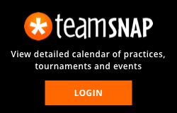 Team Snap Login