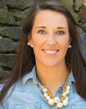 Allie Sweeney