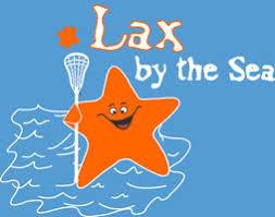 Lax By The Sea