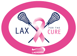 Fall Lax for the Cure