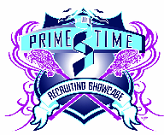 Prime Time Showcase