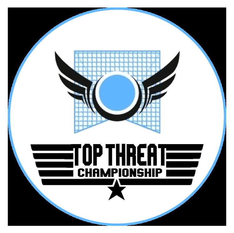 Top Threat