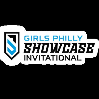 Girls' Philly Invitational