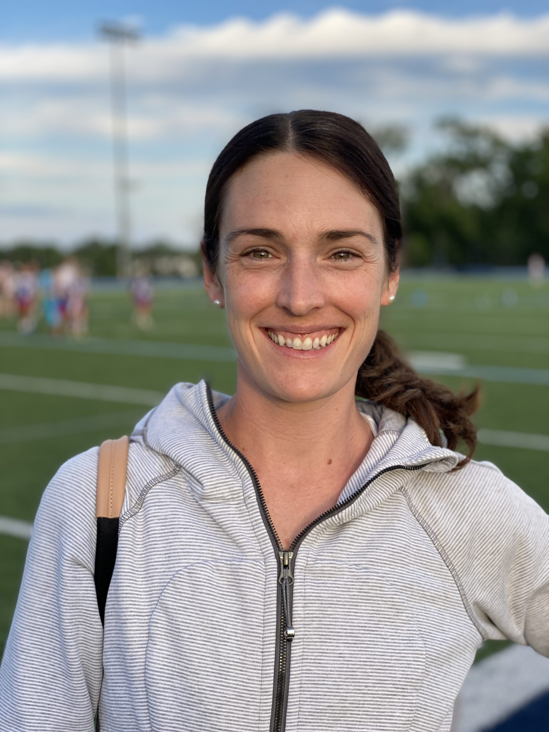 Hannah Wszalek
