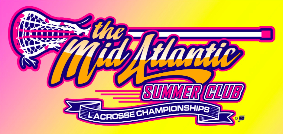 Mid-Atlantic Summer Club Lacrosse Championships