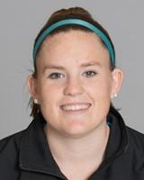 Katie Lasater