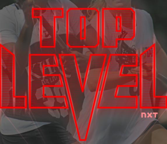 Top Level